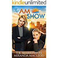 The AM Show (English Edition)
