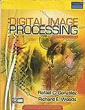 Digital Image Processing, 3/e (Old Edition)