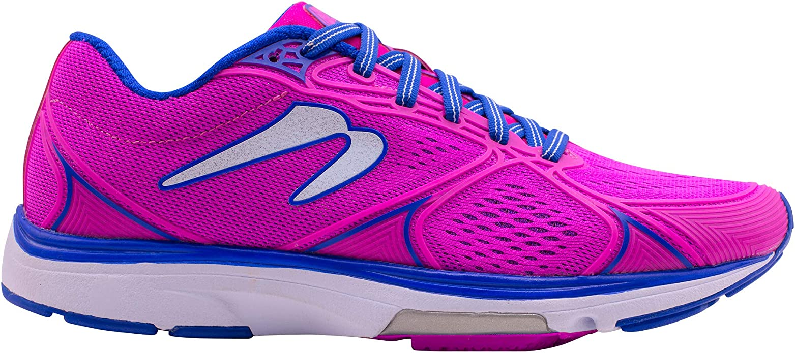 Newton Kismet 5 Womens Zapatillas para Correr - SS20-40: Amazon.es: Zapatos y complementos