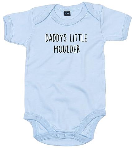 Molde Baby Body suit personalizable recién nacido Babygrow cualquier color y tamaño para niño o niña