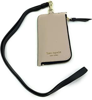 Amazon.com: Kate Spade New York Sylvia - Cordón para mujer ...