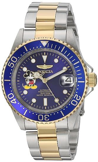 Reloj Invicta para Hombre 22778