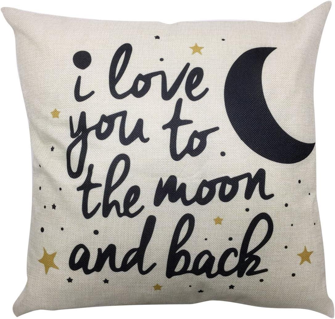Dark gray velvet star cushion  Star shaped pillow  Decorative pillow  Kids pillow  Nursery pillow  Star nursery decor