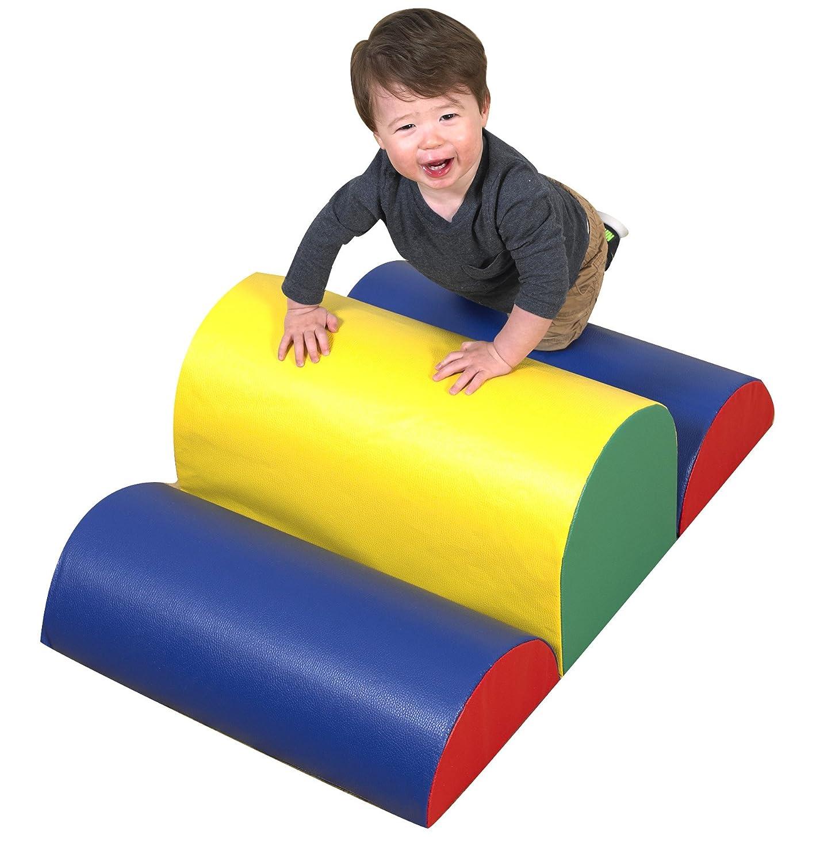 Children s Factory CF321-047 Crawly Bumps