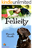 Felicity (Scrivere d'amore)