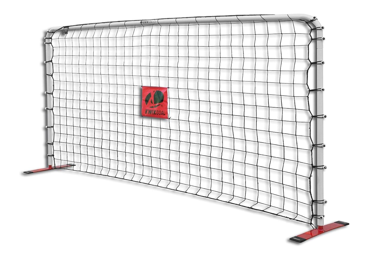 Kwik Goal afr-2 Rebounder B002E9VS9M