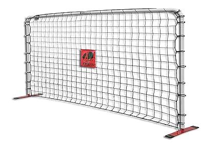 96bb8b04f Amazon.com : Kwik Goal AFR-2 Rebounder : Soccer Rebounders : Sports ...