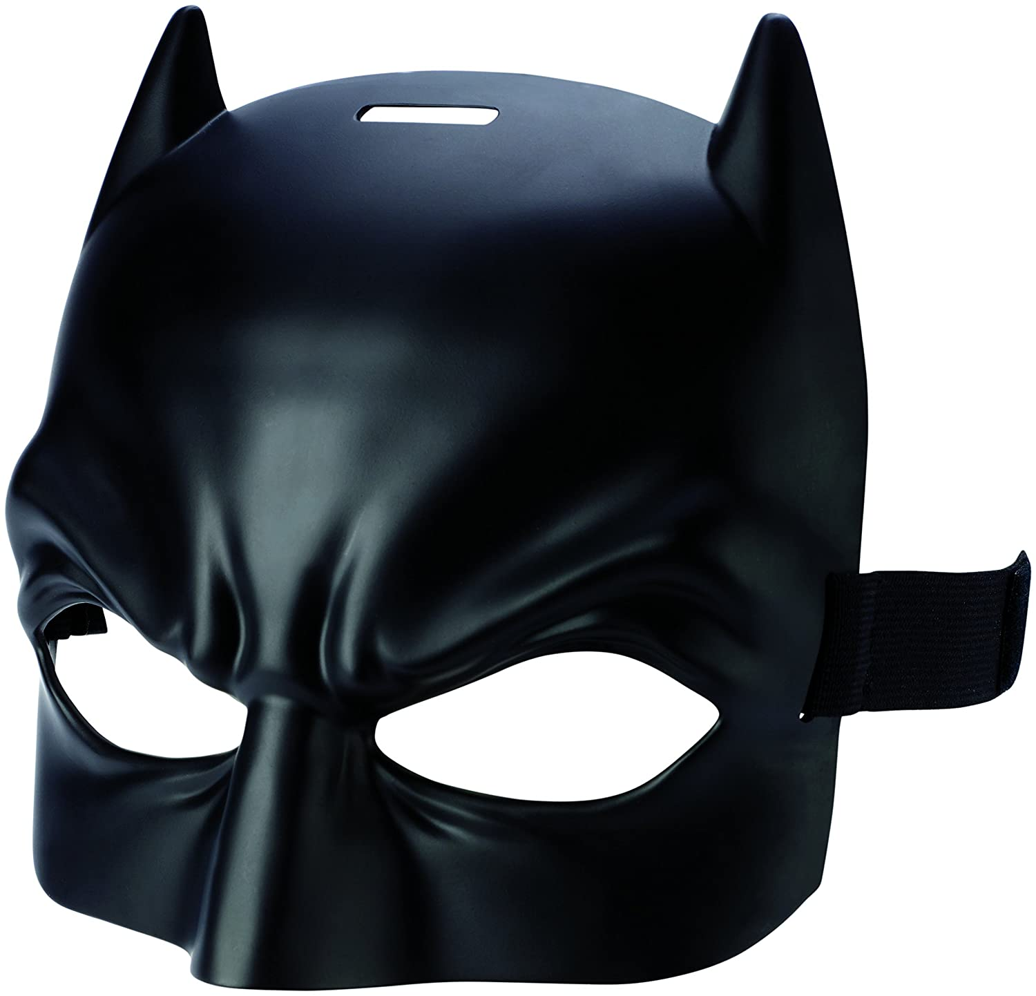 Justice League Batman Tactical Mask