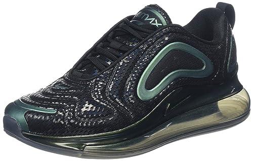 separation shoes 08b28 212ad Nike - Air Max 720 - AO2924003: Amazon.ca: Shoes & Handbags