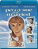 Peggy Sue Got Married [Blu-ray]