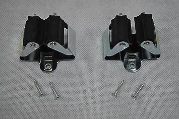 CSR-Automotive CSR-SB121 Scheinwerferblenden
