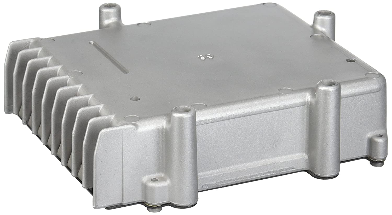 Standard Motor Products TCM149 Transmission Control Module TCM149-STD