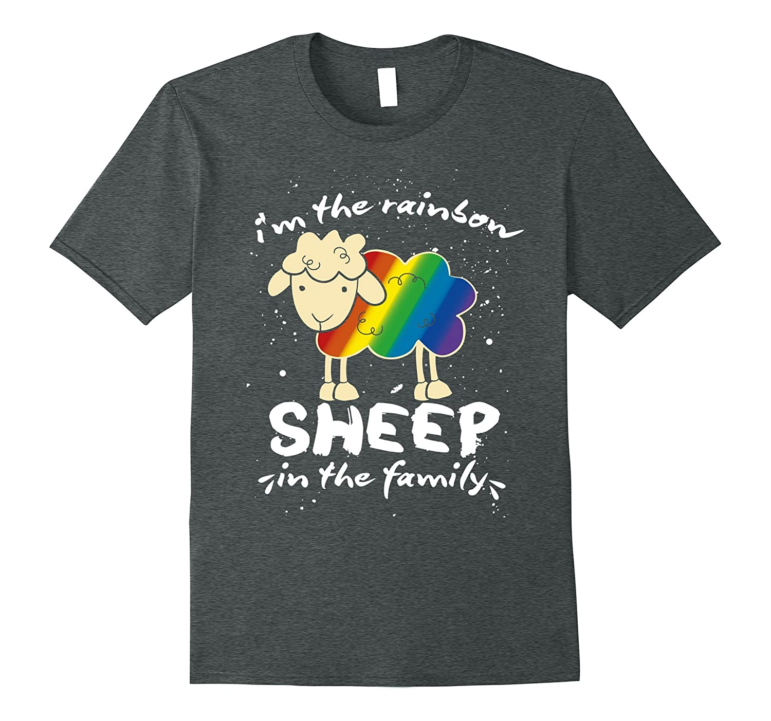 from Mason funny gay and lesbian t shirts