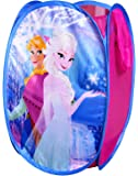 Disney Frozen Sister Forever Pop up Hamper, 2016 New
