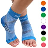 Plantar Fasciitis Socks with Arch Support, Foot