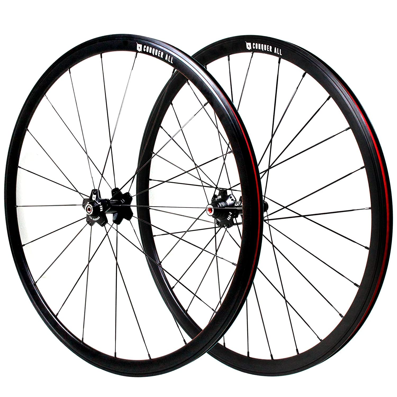 amazon conquer elite fixed gear wheels industrial scientific US Navy Gear