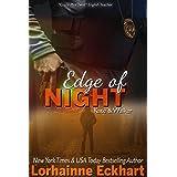 Edge of Night (Kate & Walker Book 2)