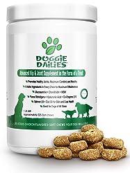 Doggie Dailies