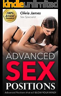 Bondage positions forced feminization
