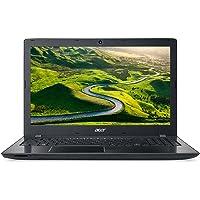 Notebook Acer Intel Core I5 7ºGeração 8GB 1TB HDD