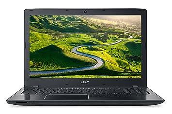 "Acer Aspire E5-575G-7492 - Ordenador portátil de 15.6"" (Intel Core"