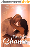 Take A Chance (Lake Placid Series Book 4) (English Edition)