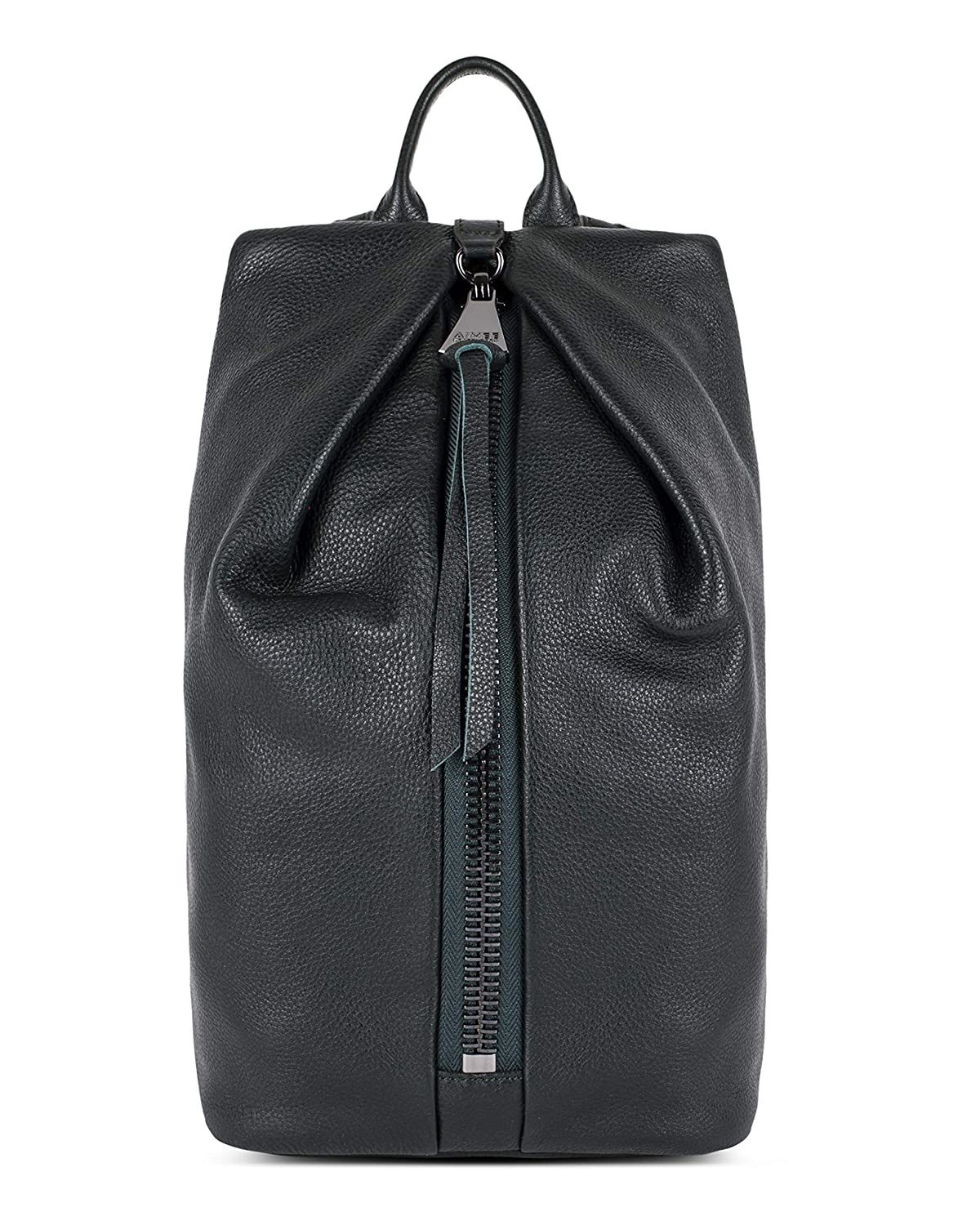 Image of Aimee Kestenberg Tamitha Backpack