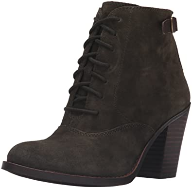 Women's LK-Wesson Ankle Boot