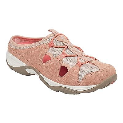 Easy Spirit Women's Eztry Mule | Shoes