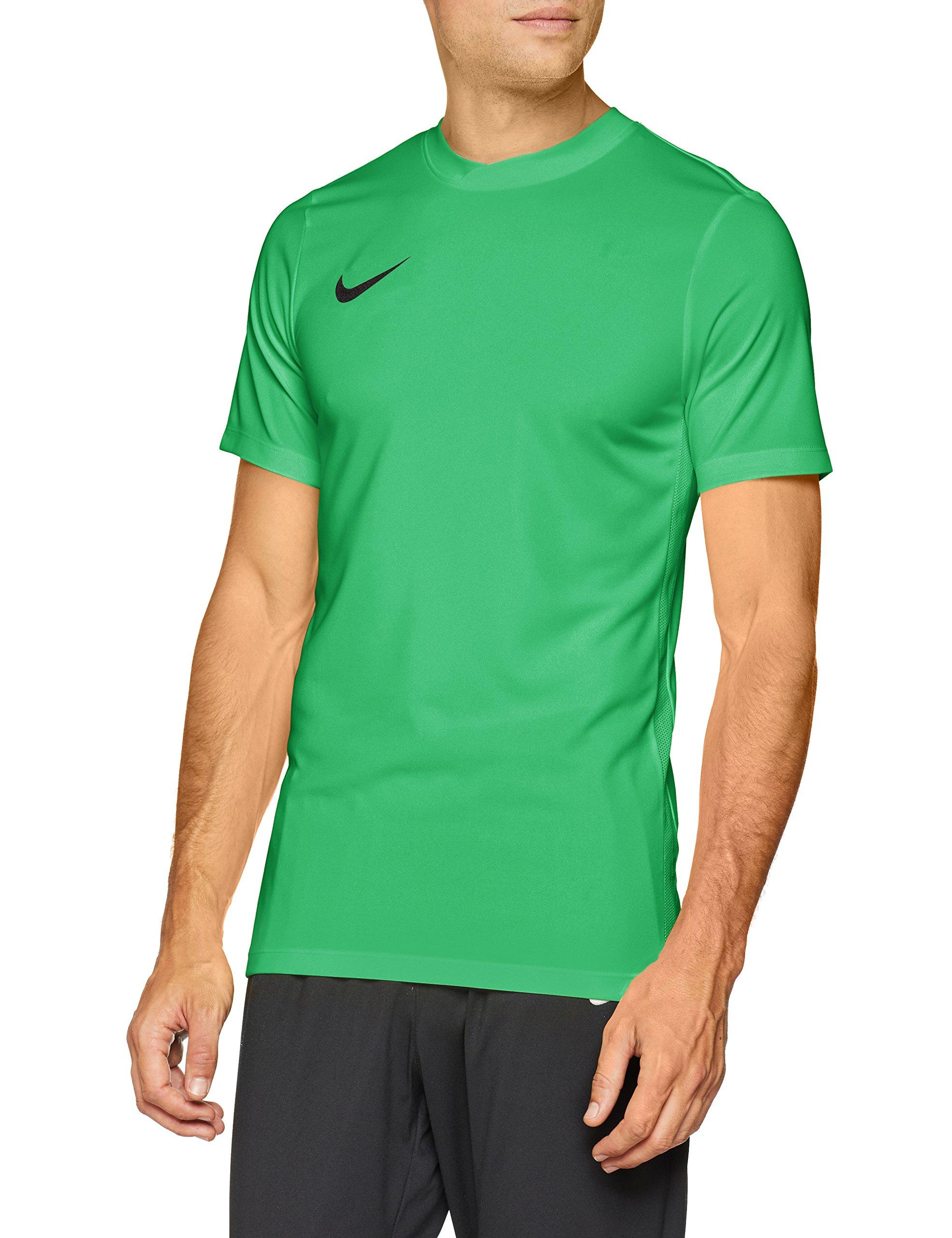 66a15cc8866c86 Am besten bewertete Produkte in der Kategorie Sportswear-Shirts ...