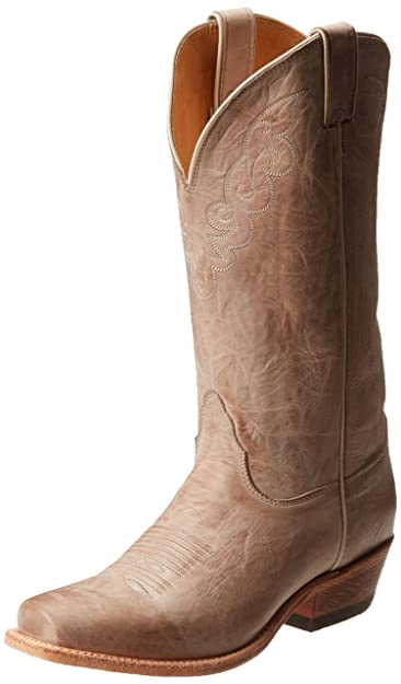 Women's Legacy Equestrian Boot