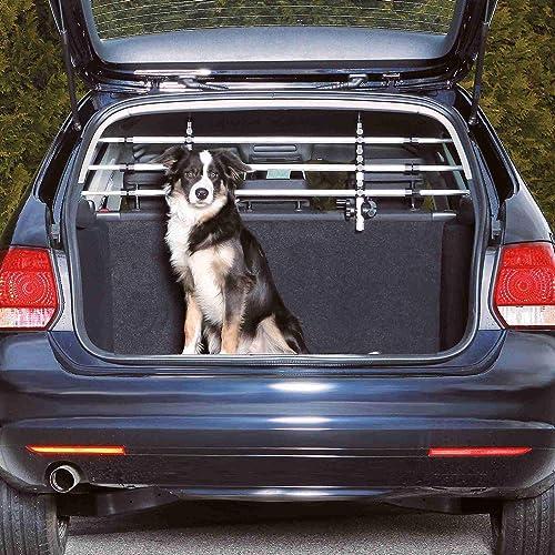 Trixie-Auto-Gitter-für-Hunde