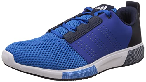 adidas Madoru 2 M, Zapatillas de Running para Hombre