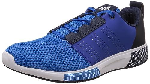 Chaussures Adidas Madoru 2 M Blanc Blanc Achat Vente