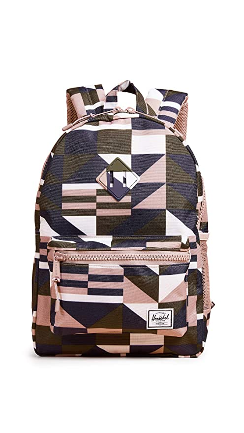 f00f244c5c4 Herschel Supply Co. Kids  Heritage Youth Children s Backpack ...