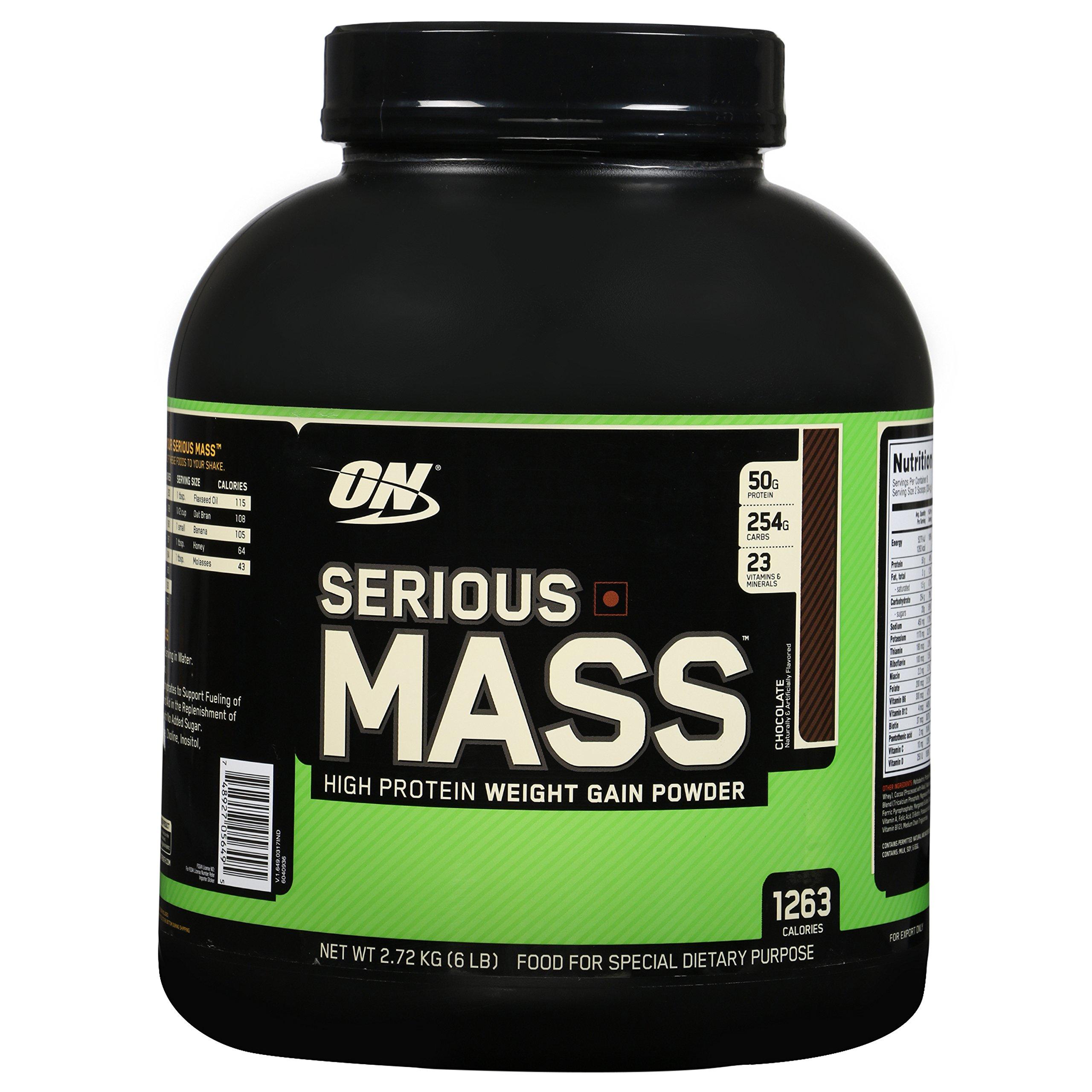 Amazon.com: Ayurleaf Weight Gainer - Weight Gain Formula Men or Women. Gain weight pills (60