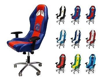 Chaise Bureau Paris