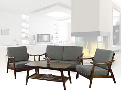 Modern garden lounge sets garden furniture out and out
