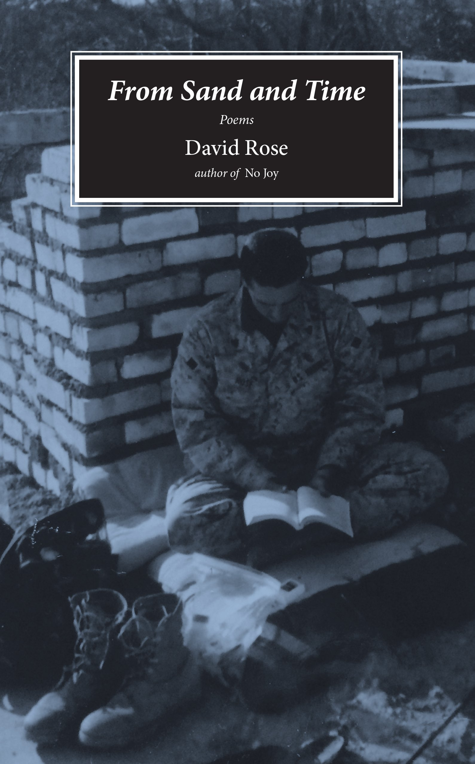 Military Poems 1