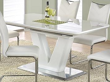 A Design 160÷220 Extensible Rectangulaire Cm P90 Table Manger X g7yfIb6vY