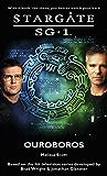 STARGATE SG-1: Ouroboros