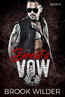 devil seed full movie free download