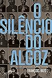 O silêncio do algoz: Face a face com um torturador do Khmer vermelho