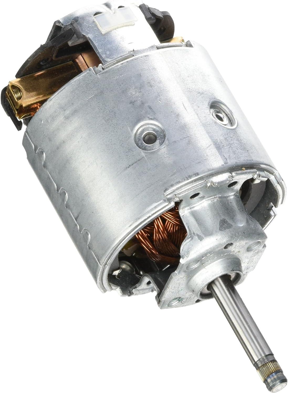 Bosch 0130111193 Motor eléctrico, Interior ventiladores: BOSCH ...