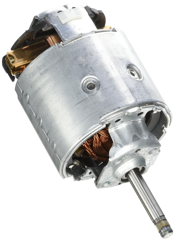 Bosch 0 130 111 193 Moteur A Courant C