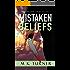 Mistaken Beliefs: Meredith & Hodge Novel