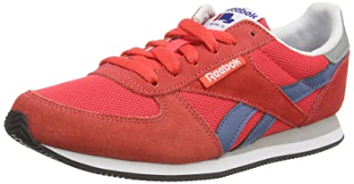134e6ad616a Image Unavailable. Image not available for. Colour  Reebok Royal Classic  Jogger