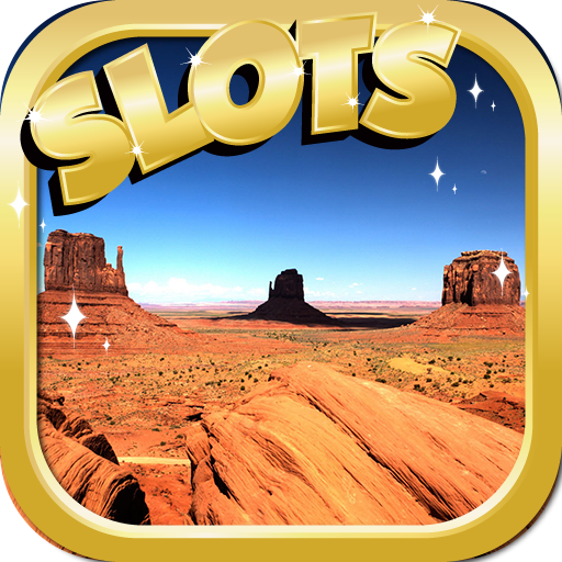 Desert Sundays Online Gambling Slots - Download And Play The Best Classic Casino App For Free - Adi Dress