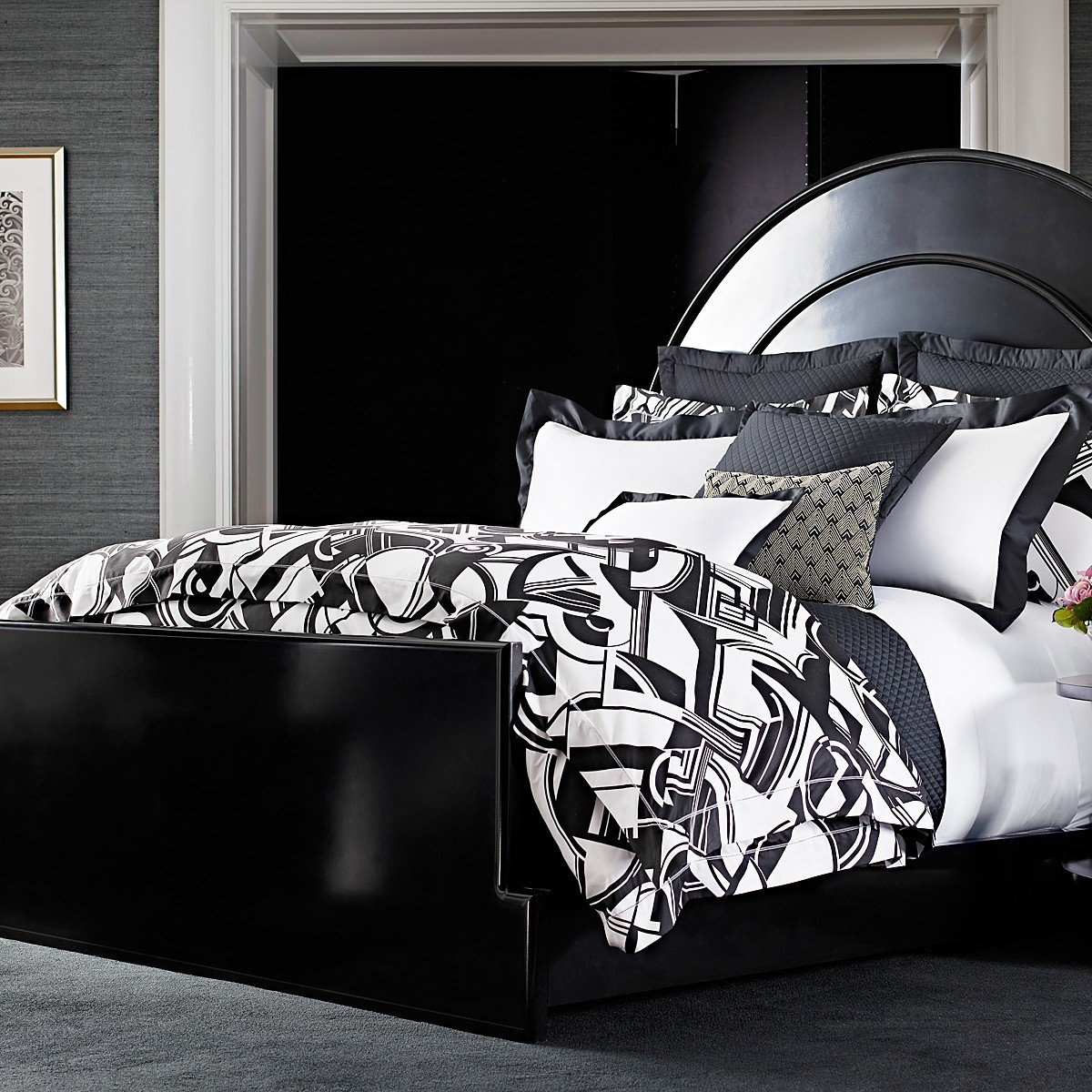 comforter sets suggestion for the bedding graffiti of girls art than and more boys