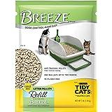 Tidy Cats Breeze Pellets - 7 lbs XL Bag